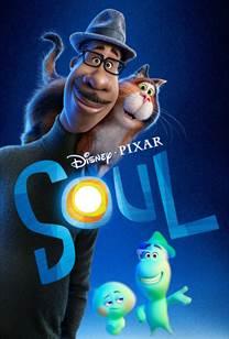 Movie GO